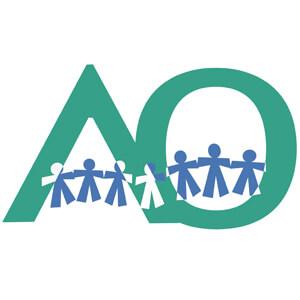 Fundación AMPAO