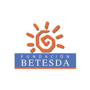 Logotipo de Fundación Betesda