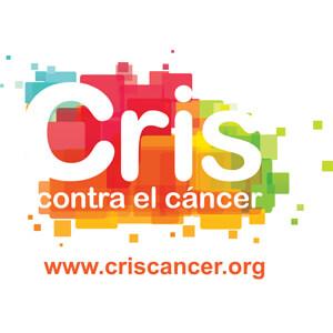 Logotipo de Fundación CRIS de investigación para vencer el cáncer