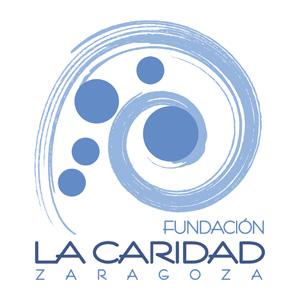 Logotipo de Fundación La Caridad