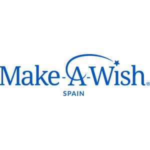 Fundación Make-A-Wish® Spain Ilusiones