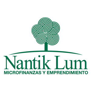 Fundación Nantik Lum