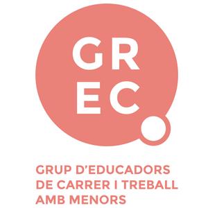 Logotipo de GREC Mallorca
