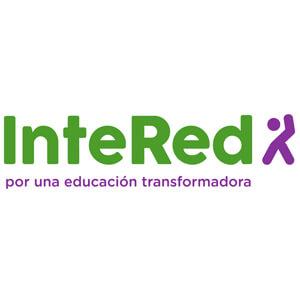 Logotipo de InteRed