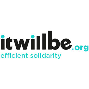 Itwillbe