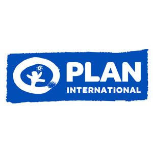 Plan International España