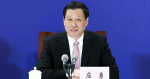 【武漢肺炎】湖北省委書記蔣超良被免職 上海市長、習親信應勇接任
