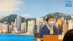 【武漢肺炎】香港確診第6宗個案 患者曾於武漢工作乘高鐵返港