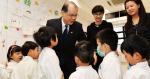 【武漢肺炎】資助幼兒中心、長者日間護理中心等 暫停服務至下月 17 日