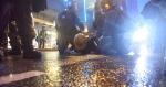 紐時:憂不公平審訊 逾 200 香港年輕示威者赴台 陸委會:不鼓勵非法來台