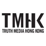 09/12/2019 – TMHK – Truth Media (Hong Kong)