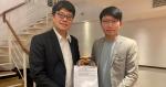 陸委會將研究成立資料庫ㅤ禁止香港警察入境