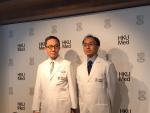 港大醫學院估算武漢已有逾1300人感染肺炎