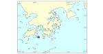 廣東珠海市清晨錄 3.4 級地震 多名本港市民報稱有震感