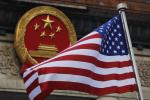 美財政部:不再列中國為匯率操縱國 與日韓等九國列「觀察名單」
