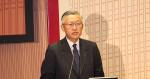 明報:李國能拒政府邀請加入「獨立檢討委員會」