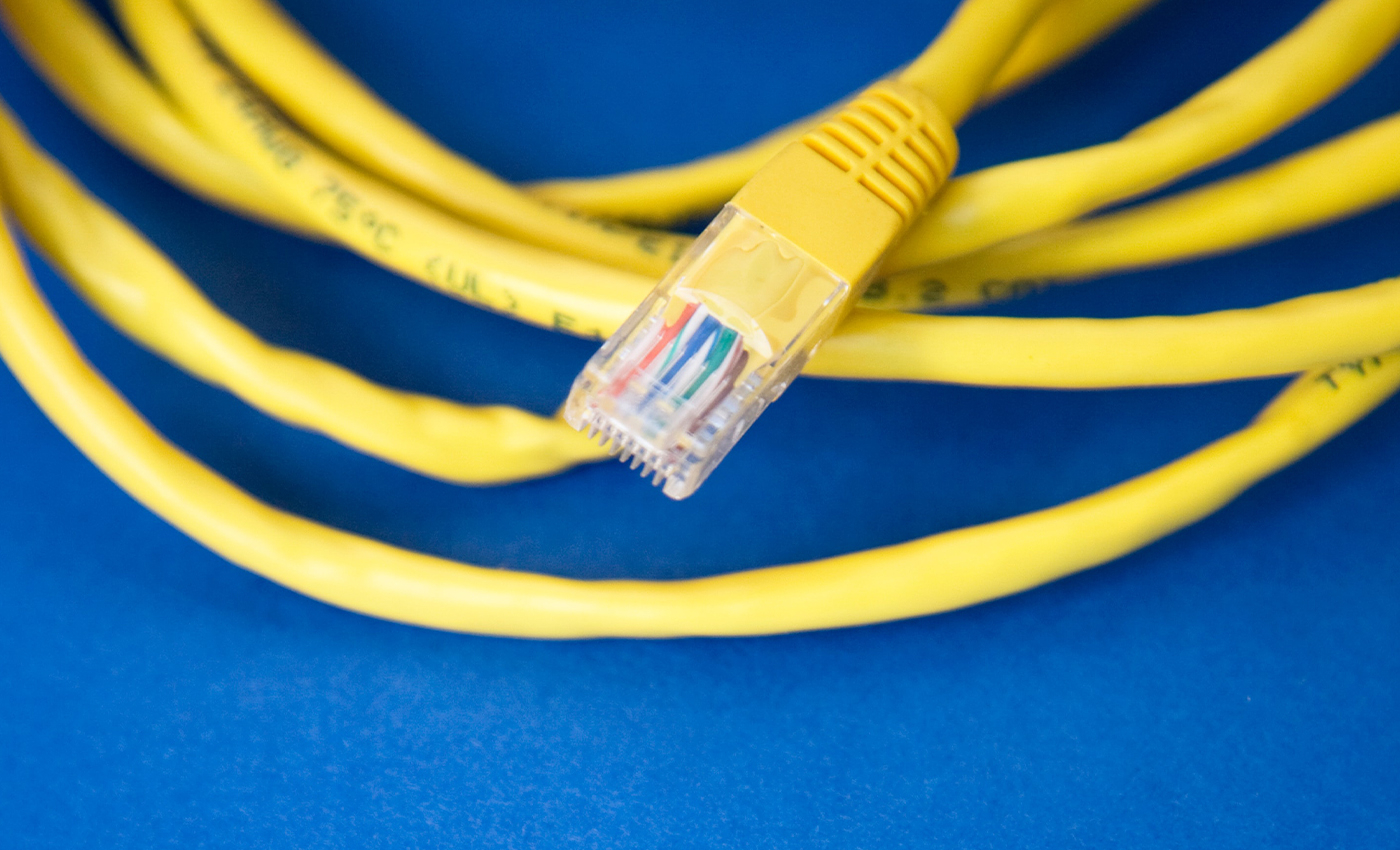 China has extended anti-dumping tariff on Indian optical fibre.