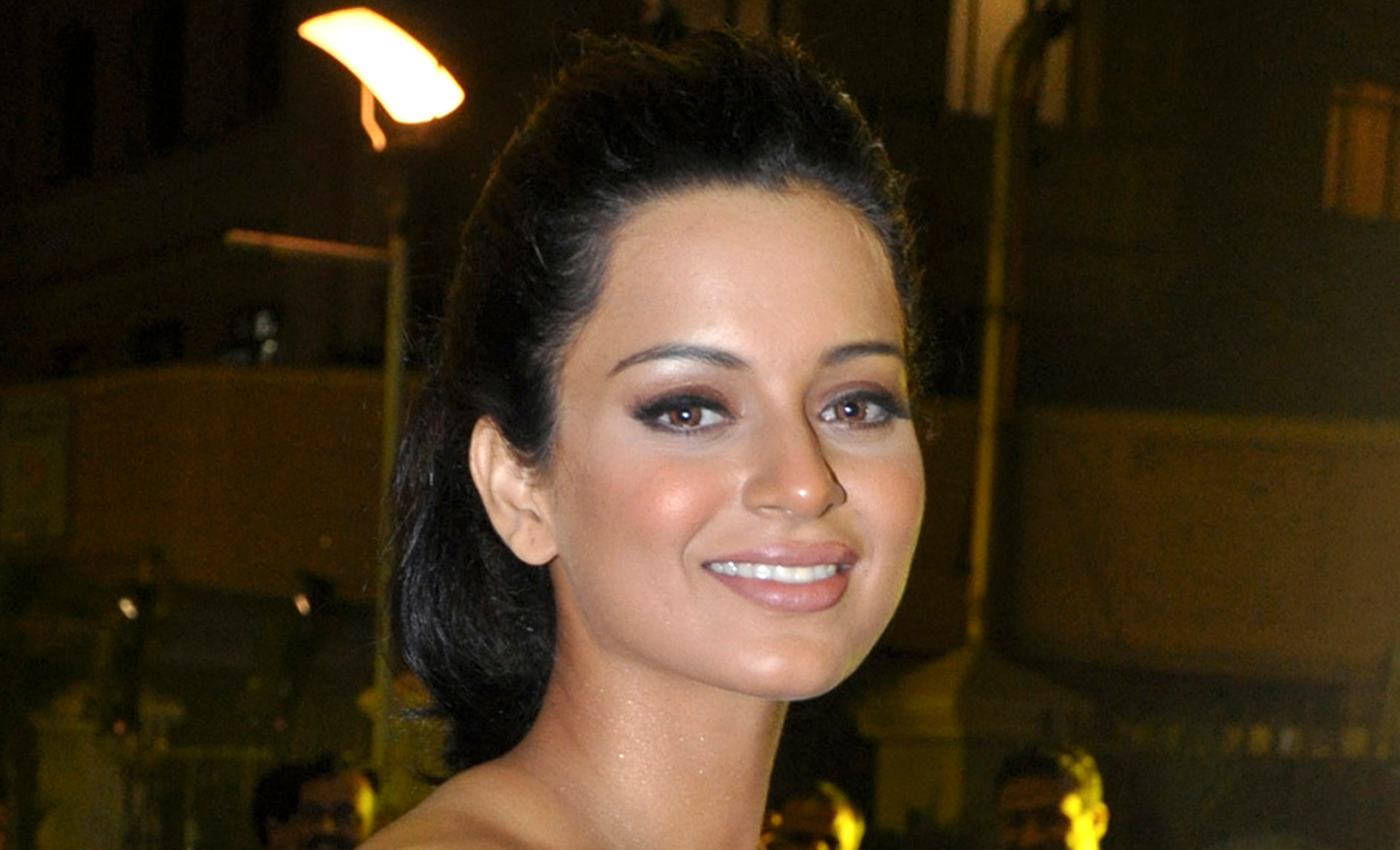 Kangana's team shared a screenshot which showed that Mumbai Police has not issued summons to her in Sushant's case.