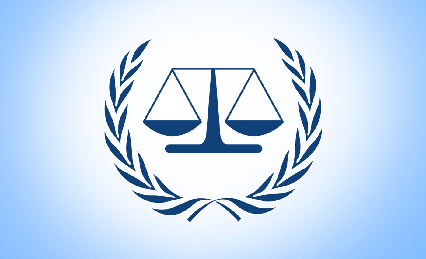 Lawyers worldwide have submitted evidence to the International Criminal Court alleging that COVID-19 vaccines are in violation of international law.
