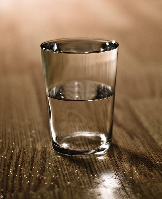 Bisleri mineral water is safe for drinking.