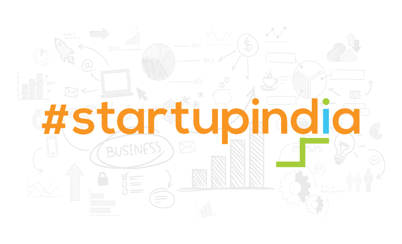 The central government's Startup India flagship initiative has created 5.5 lakh jobs in five years.