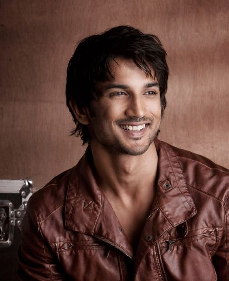 Actor Sushant Singh Rajput died of suicide.