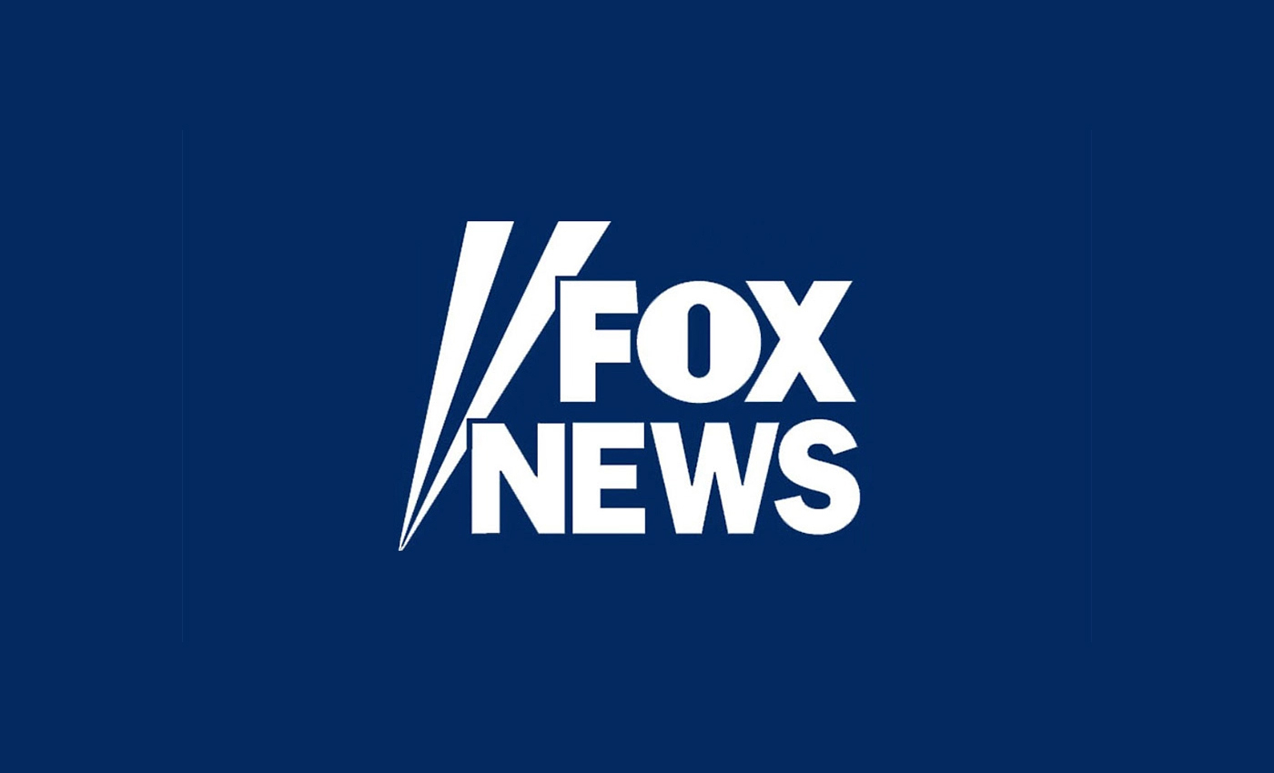 """Fox News has rolled out """"FOX Clear Pass,"""" a type of vaccine passport."""