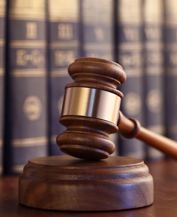 Idaho woman facing 6 months in jail for violating Coronavirus lockdown order by holding a yard sale.
