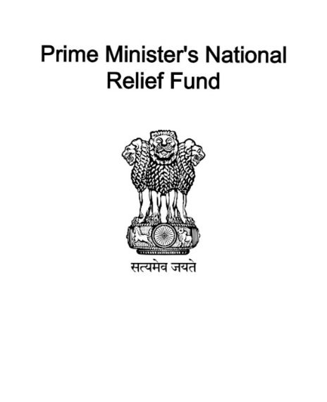 Prime Ministers National Relief Fund is monitored by the Comptroller and Auditor General of India.
