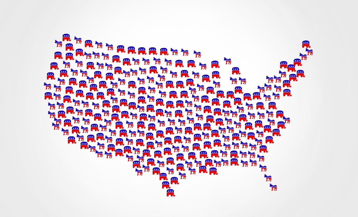 The state legislators can still pick Donald Trump for president.