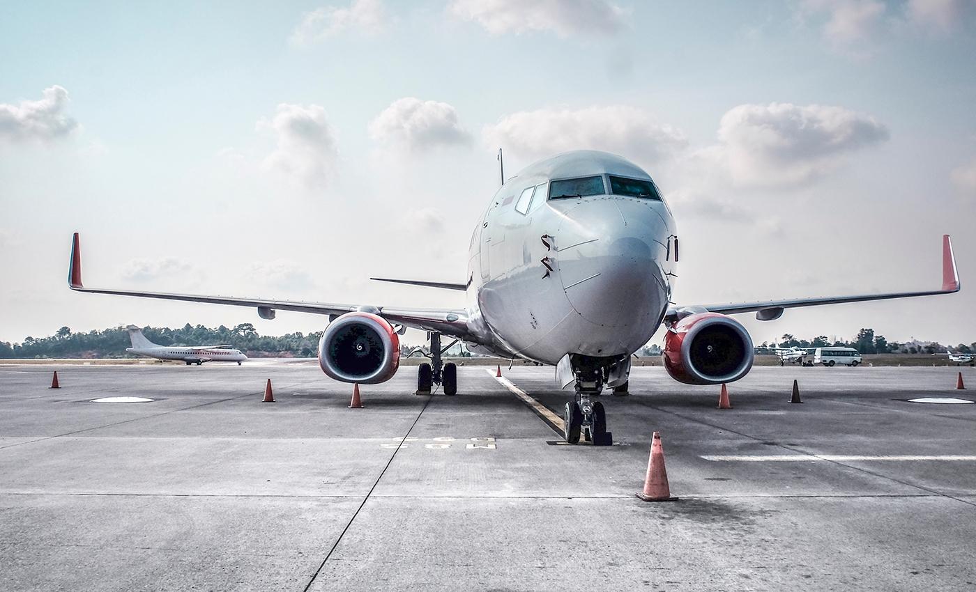 An international Airport near Mysuru has been proposed.