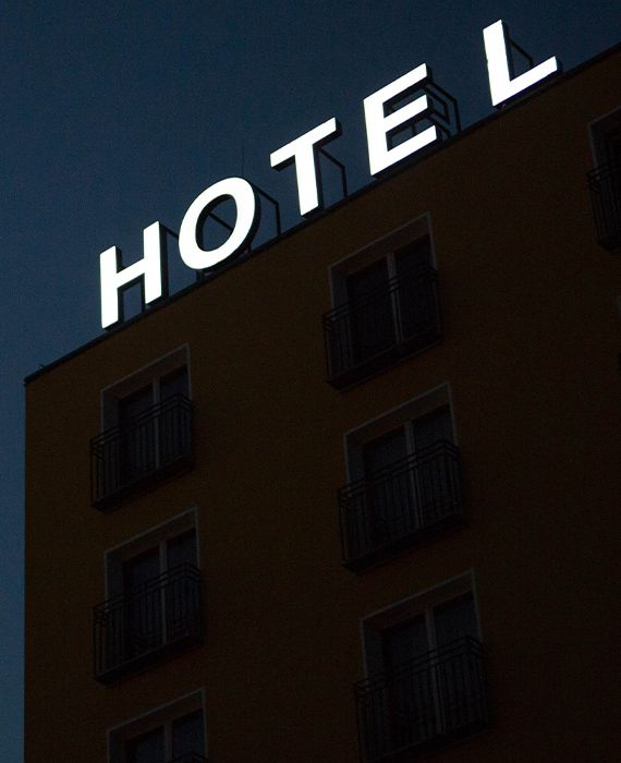 Hotels in Himachal Pradesh will re-open by mid-September.