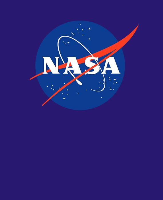 National Aeronautics and Space Administration is funding a proposal to build a telescope on the far side of the moon.