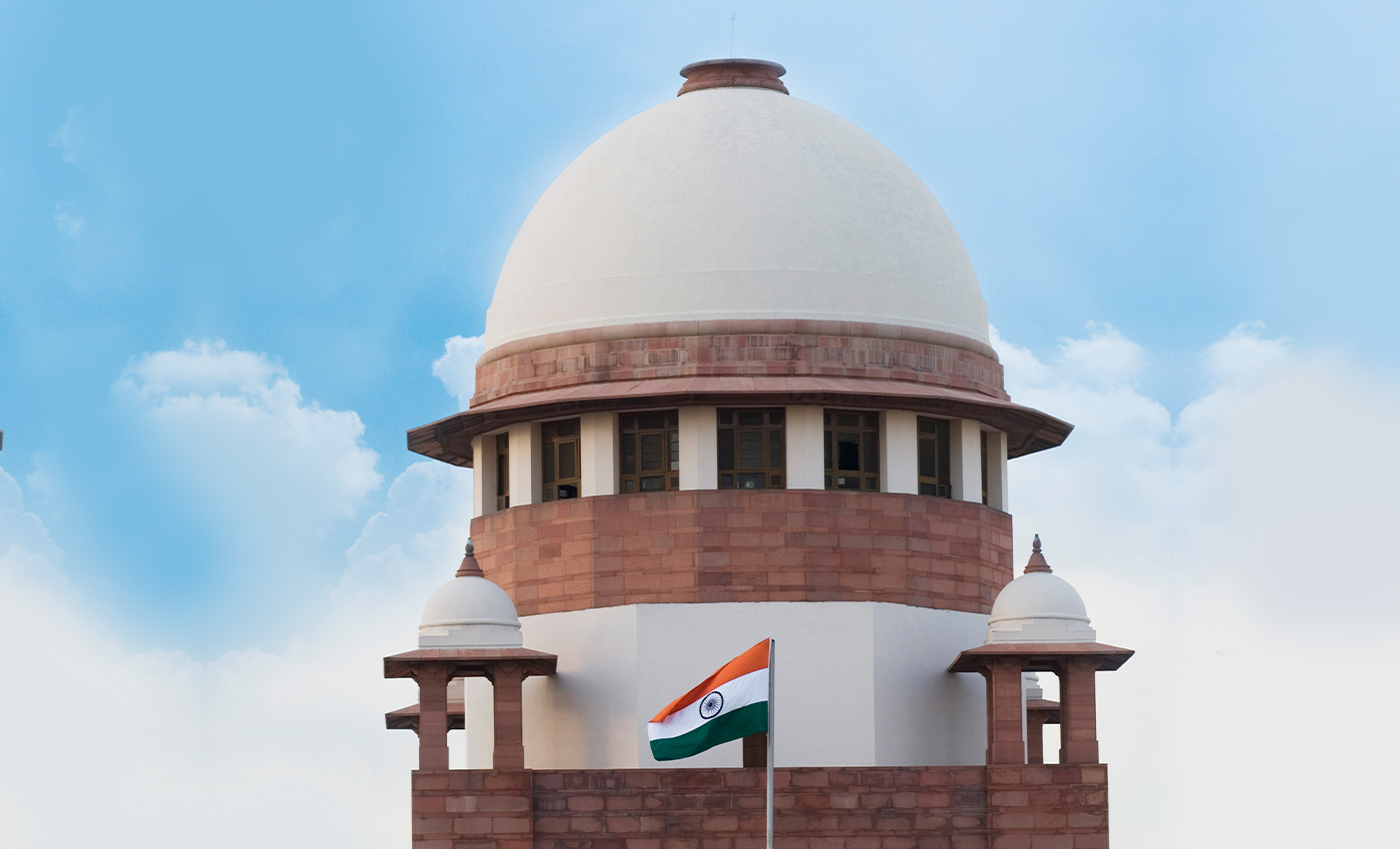 The Centre sought the SC's direction that no media should publish COVID-19 news without first ascertaining facts with the government.