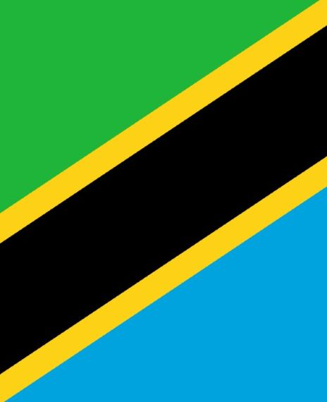 Tanzanian president shrugs off COVID-19 risk after sending fruit and animal samples for tests.