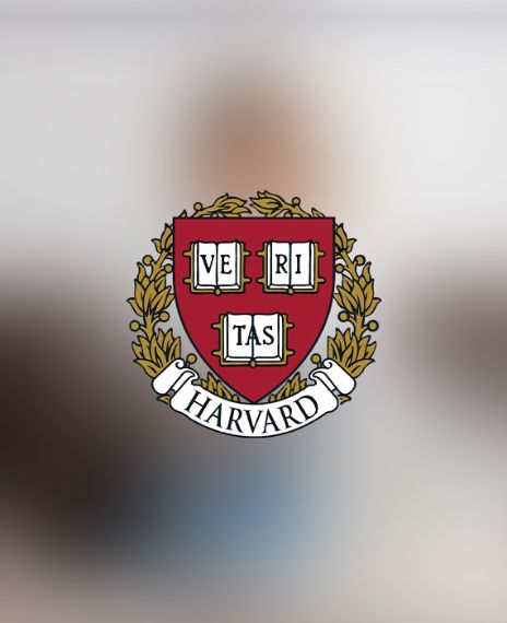 Harvard received almost $1billion in donations from China.