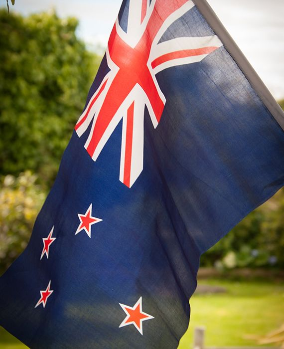 New Zealand has lifted almost all of its COVID-19 restrictions.