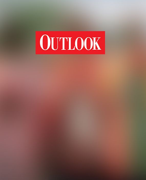 Outlook India has temporarily suspended its print edition of The Outlook magazine.