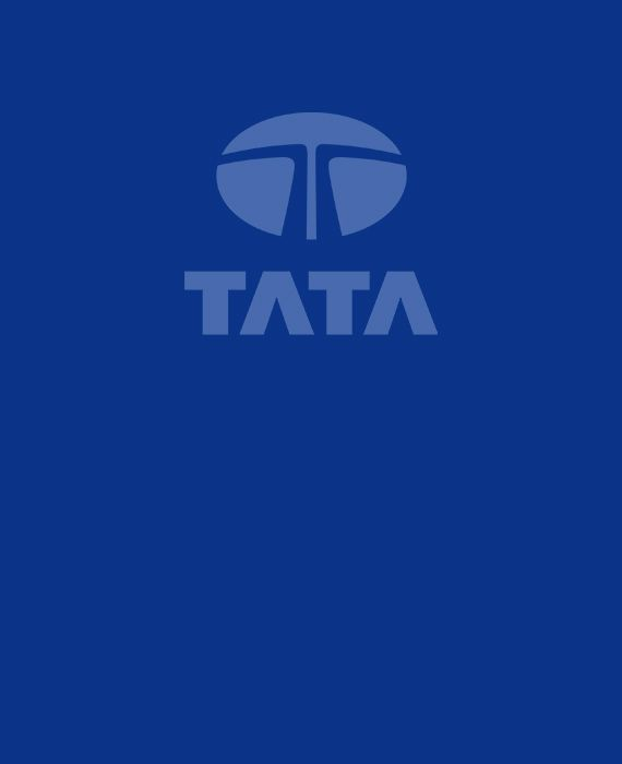 Tata Group of companies will not recruit any of the Jawaharlal Nehru University students.