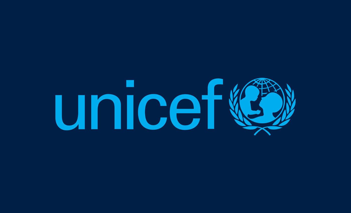 UNICEF has stepped in to help feed school children in the UK.