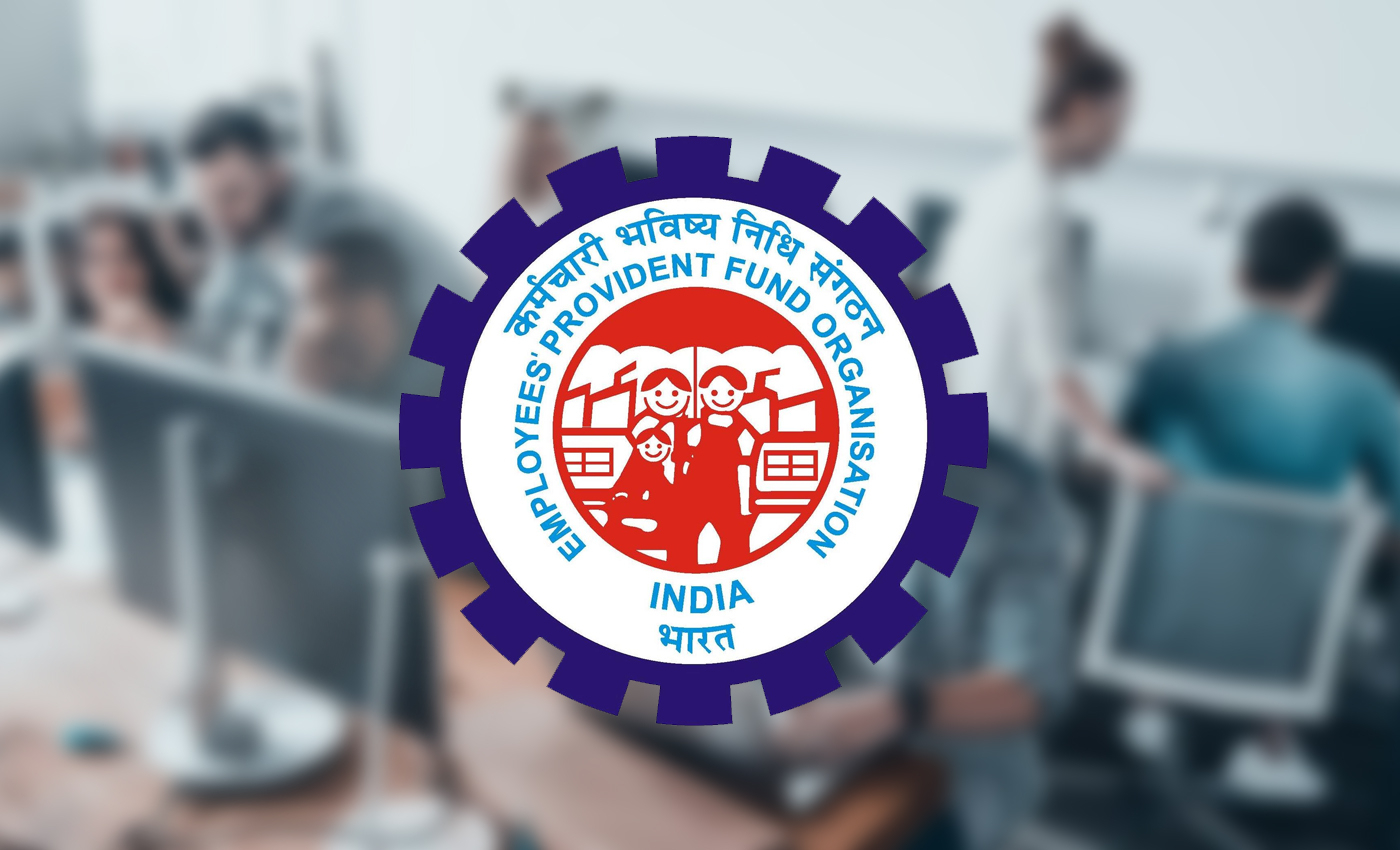 Withdrawals from Employees' Provident Fund Organisation during April-July hit Rs 30,000 crore.