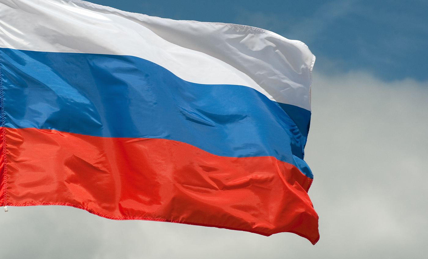 Russia is expected to make a military intervention in Belarus.