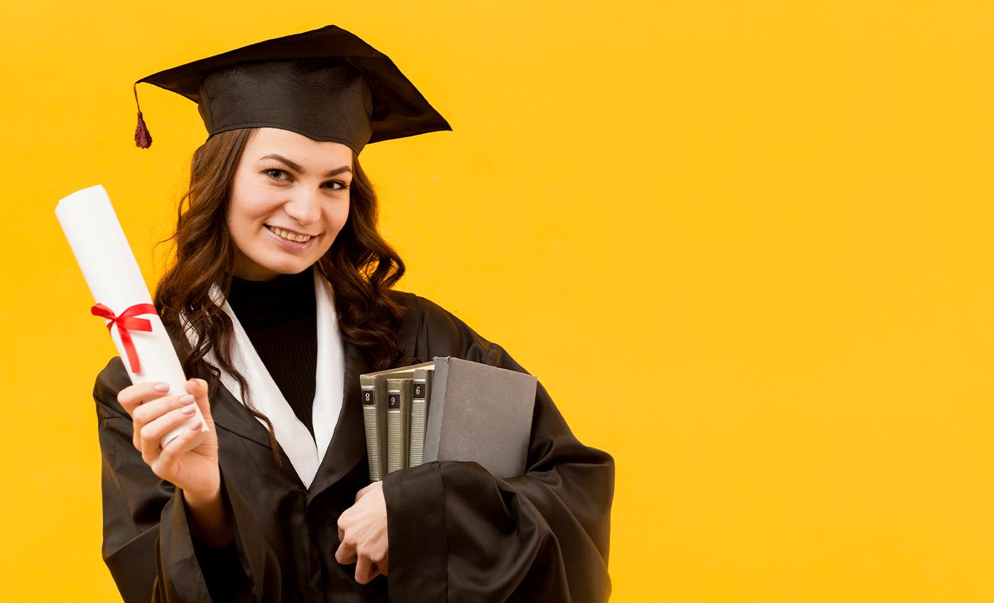 Jammu University ordered the mass promotion of undergraduate students.