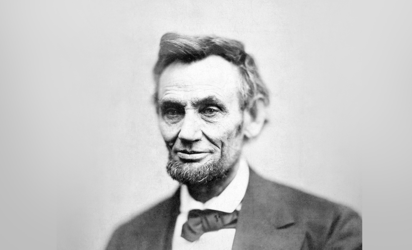 Francis Wilson assassinated President Abraham Lincoln.
