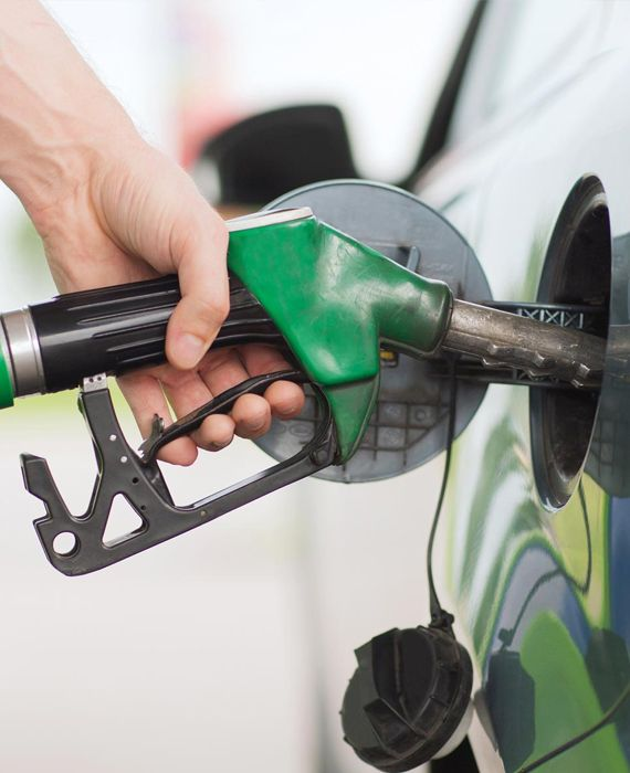 Prices of petrol and diesel can be increased by Rs 18 and Rs 12 per litre respectively to meet expenses incurred during the coronavirus outbreak.