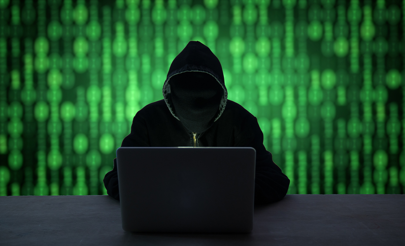 Russia, China, and Iran hackers are targeting Trump and Biden ahead of the presidential elections.