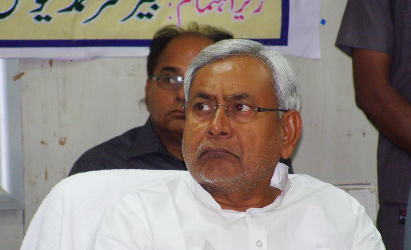 A full lockdown has been declared in the Indian state of Bihar until May 15, 2021.