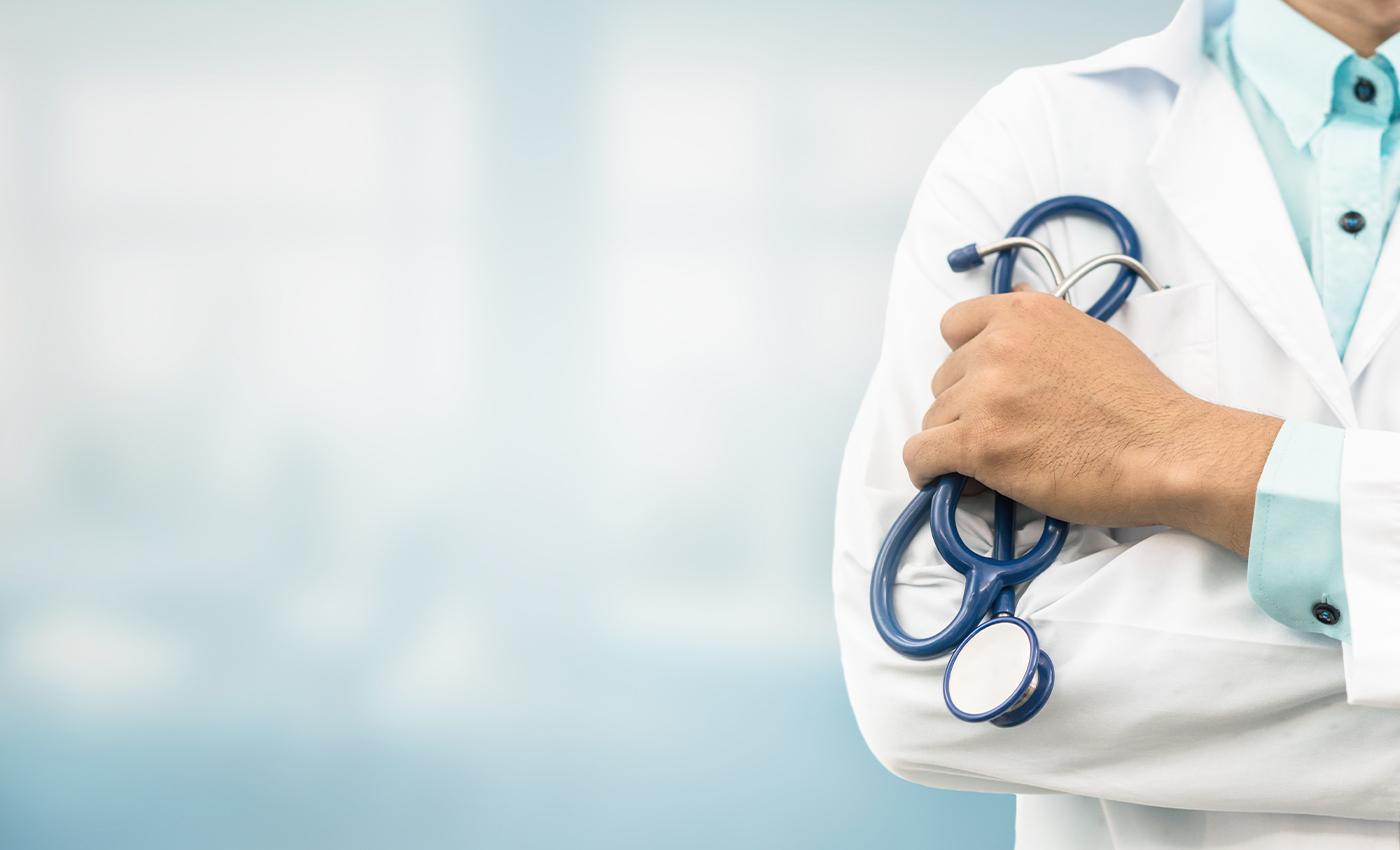 CCIM's 2020 amendment allows Ayurveda postgraduate students to perform surgeries.