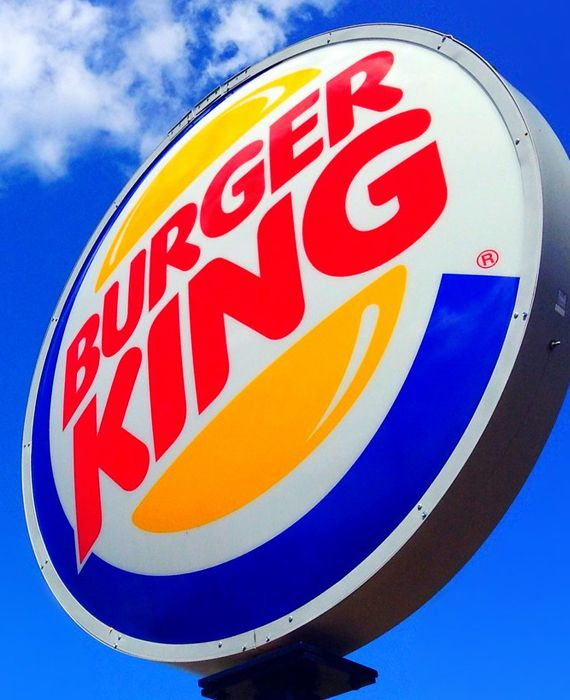 Burger King, KFC, and Pret announce limited UK reopenings.