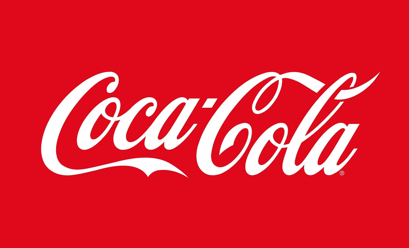 Coca-Cola has started a campaign in favor of the farmers' protests.